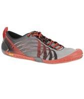 merrell-mens-vapor-glove-running-shoes