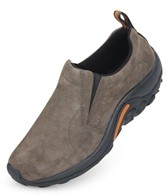 Merrell Men's Jungle Moc Slip Ons