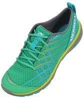 Merrell Women's Bare Access Arc 2 Running Shoes