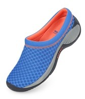 Merrell Women's Encore Lattice Slip On