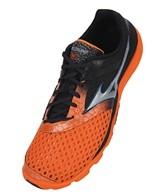 mizuno-mens-wave-evo-cursoris-running-shoes
