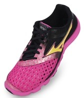 mizuno-womens-wave-evo-cursoris-running-shoes