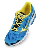 Mizuno Men's Wave Ronin 5 Running Shoe