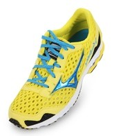 Mizuno Women's Wave Ronin 5 Running Shoe