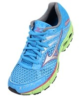 Mizuno Women's Wave Inspire 9 Running Shoes