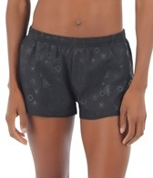 Mizuno Women's Maverick Split Running Short