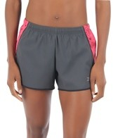 Mizuno Women's Mustang Running Short