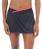 Mizuno Women's Meridian Running Skirt