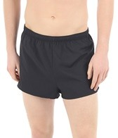 Mizuno Men's Aero Split Running Short