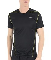 Mizuno Men's Rider Running Tee