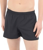 Mizuno Men's Mustang Running Short