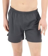 Mizuno Men's Rider Running Short