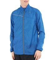 Mizuno Men's Impermalite Running Jacket