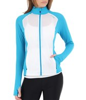 saucony-womens-transcendence-running-jacket