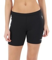 Saucony Women's Ignite Running Tight Short II