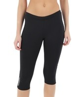 Saucony Women's Ignite Running Tight Capri