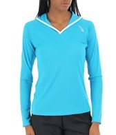 Saucony Women's Transition Hoody