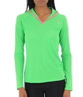 saucony-womens-transition-hoody