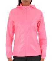 saucony-womens-palladium-running-jacket