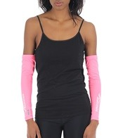 saucony-powerknit-lt-running-arm-warmers