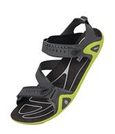 Teva Men's Northridge Sandals
