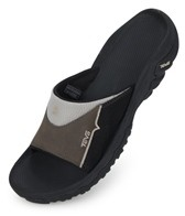 Teva Men's Katavi Slide
