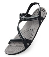 Teva Women's Zilch Lite Sandals