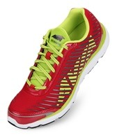 Avia Men's Avi-Mantis Racing Shoe