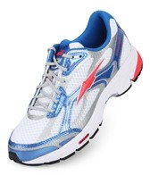 avia-womens-avi-lite-guidance-6-running-shoe