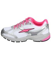 avia-womens-avi-lite-iv-running-shoes