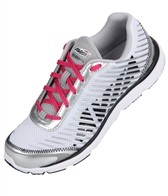 Avia Women's Avi-Mantis Racing Shoes