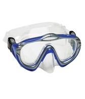 Speedo Jr. Hyperdeep Mask