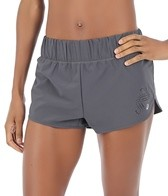 Asics Women's Performance Fun Running Short