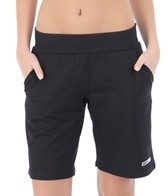asics-womens-abby-long-running-short