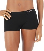 Asics Women's ASX Running Boy Brief