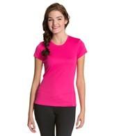 asics-womens-core-running-short-sleeve