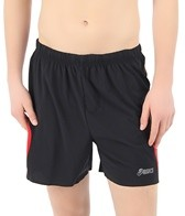 Asics Men's ARD Versatility Running Short