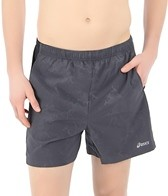 Asics Men's Versatility 5 Running Short