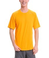 Asics Men's Favorite Running Short Sleeve