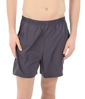 Asics Men's 2-N-1 6 Running Short