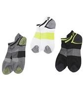 asics-mens-quick-lyte-single-tab-running-socks