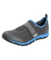 Helly Hansen Men's Watermoc 5 Water Shoes