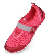Helly Hansen Women's Water Moc 5 Water Shoes