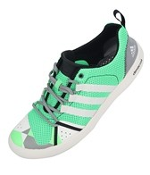 Adidas Men's Boat CC Lace Water Shoes
