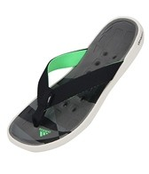 adidas-mens-climacool-boat-flip-sandals