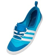 Adidas Women's Climacool Boat Sleek Water Shoes