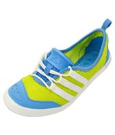 Adidas Women's Climacool Boat Sleek Water Shoes