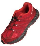 salomon-kids-xr-mission-running-shoes