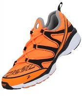 Zoot Men's Kalani 3.0 Running Shoes