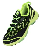 Zoot Women's TT 6.0 Running Shoes
